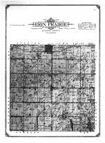 Erin Prairie Township, Jewett, St. Croix County 1914